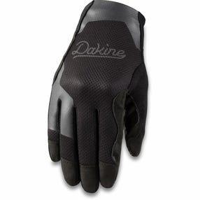 Covert Gloves | Women's
