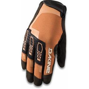 Cross-X Gloves | Women's