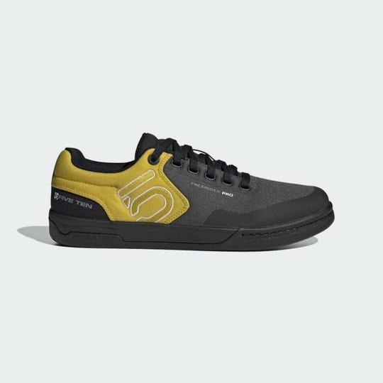Freerider Pro Primeblue Shoe   Men's