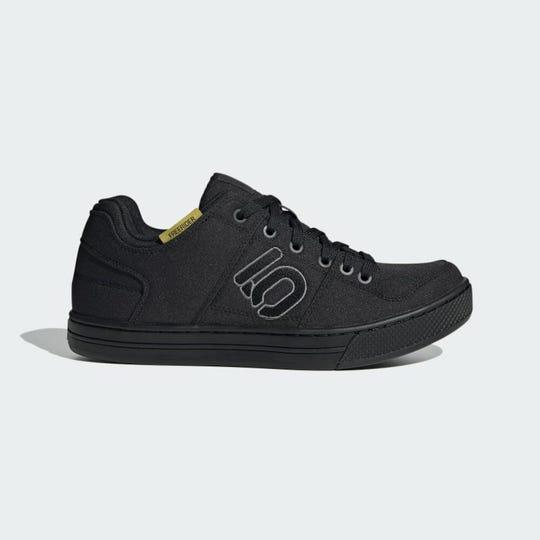 Freerider Primeblue Shoe | Men's