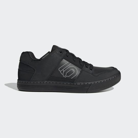 Freerider DLX Shoe | Men's