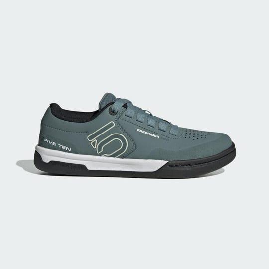 Freerider Pro Shoe | Women's