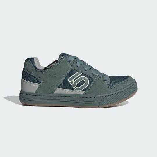 Freerider Shoe | Women's