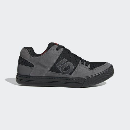 Freerider Shoe | Men's