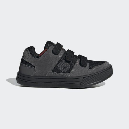 Freerider Shoe | Kid's