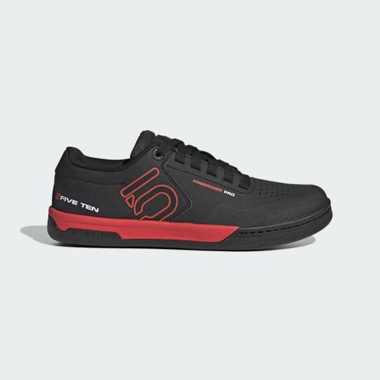 Freerider Pro Shoe   Men's