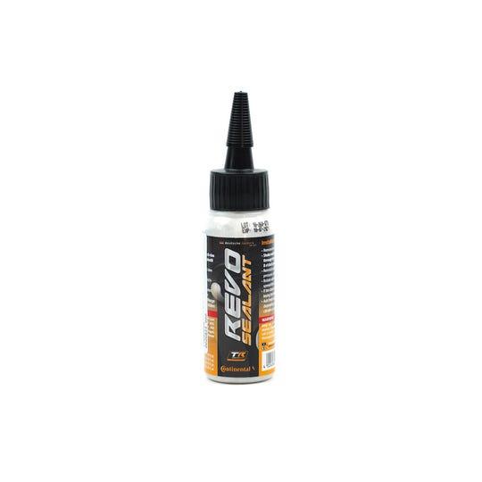 Revo Sealant | 60 ml