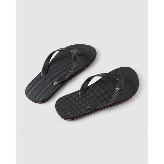 Sandales Flip Flop | Unisexe