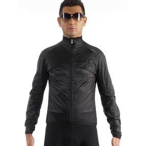 SJ.blitzFeder_Evo7 jacket | Men's