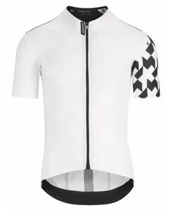 Maillot Equipe RS Aero SS | Homme
