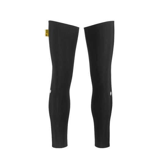 Spring/Fall Leg Warmers