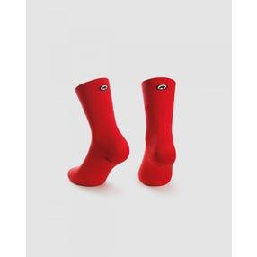 Assosoires GT Socks | Men's