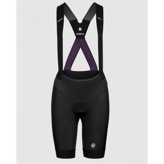 Dyora RS Summer S9 Bib Shorts | Women's