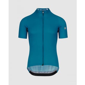 Maillot Mille GT Summer SS C2 | Homme
