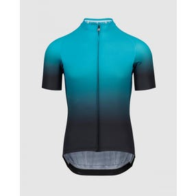 Maillot Mille GT Summer SS C2 Shifter | Homme