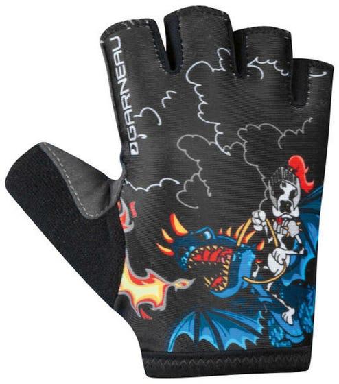 Kid Ride gloves