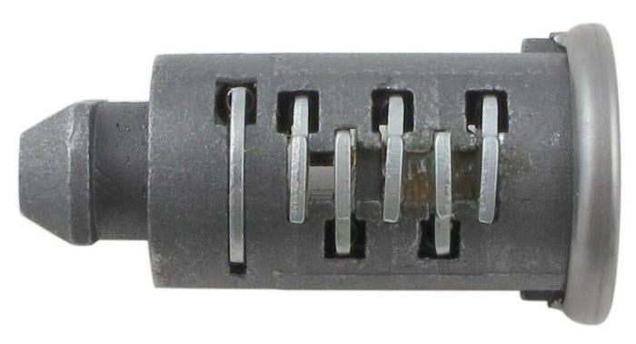 N150 Lock | Unit