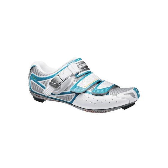 WR-80 shoe | Women's