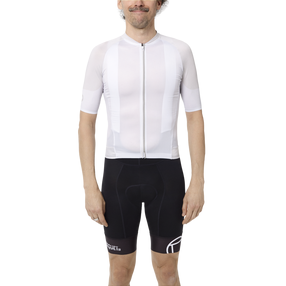 Maillot Air | Hommes