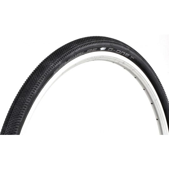 G-One tire | 27.5''