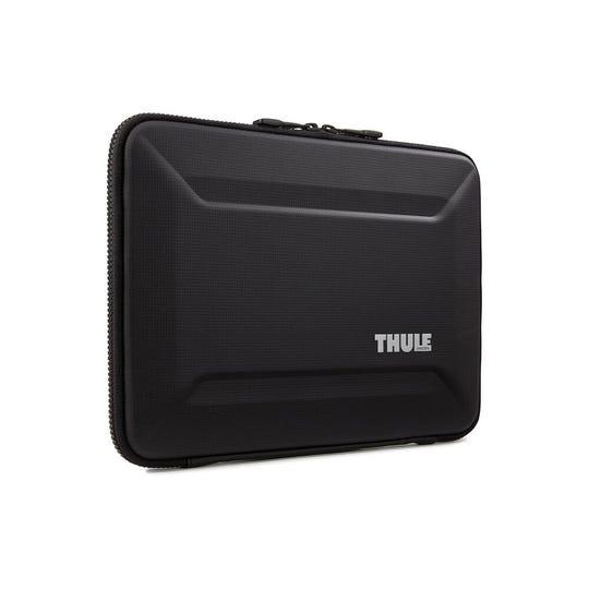 Gauntlet Macbook Pro/Air 13 Sleeve