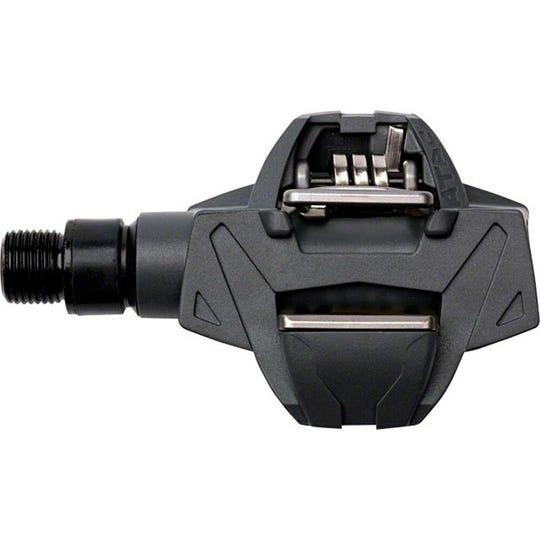 Atac XC 2 Composite pedals | 2017