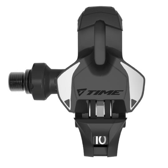XPRO 10 carbon pedals