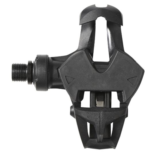 Xpresso 2 Composite pedals