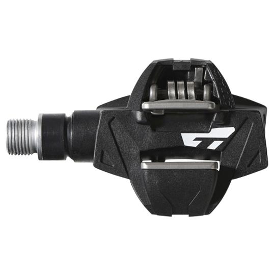 Atac XC 4 Composite pedals