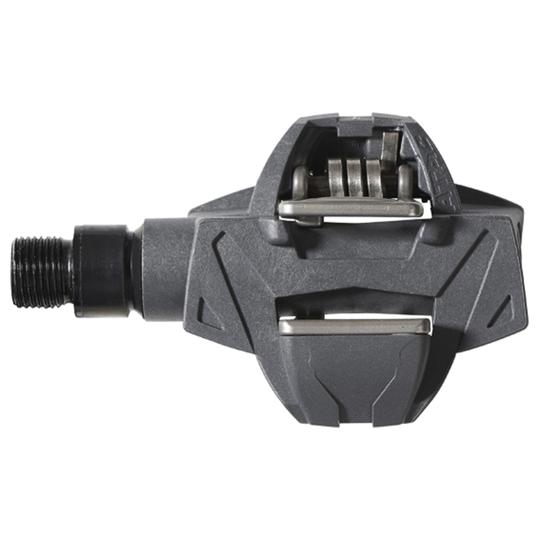 ATAC XC 2 Composite pedals