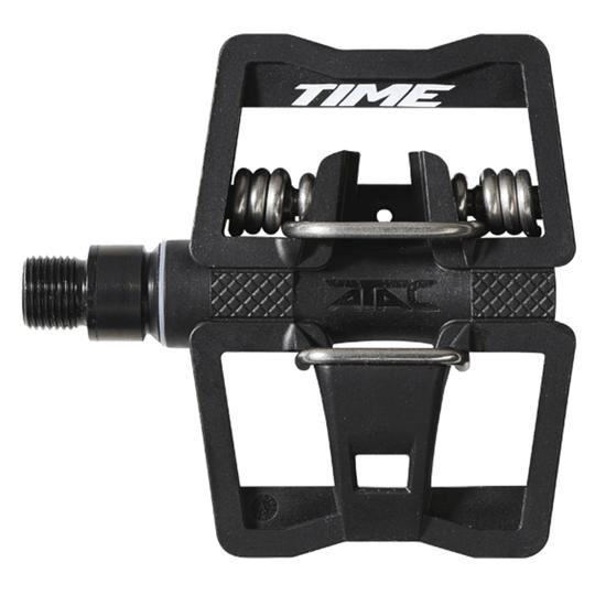 Link Composite pedals
