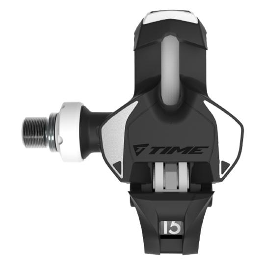 XPRO 15 Carbon pedals