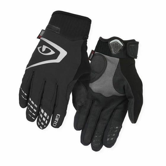 Pivot gloves