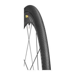 Yksion Pro Griplink SSC Tubular tire