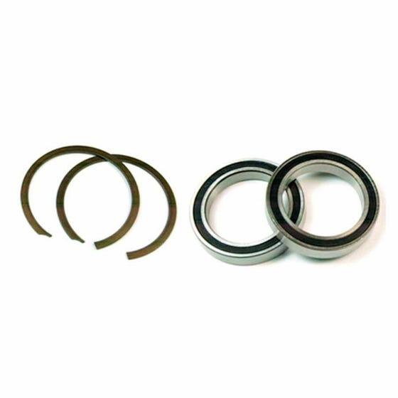 BB30 bearings