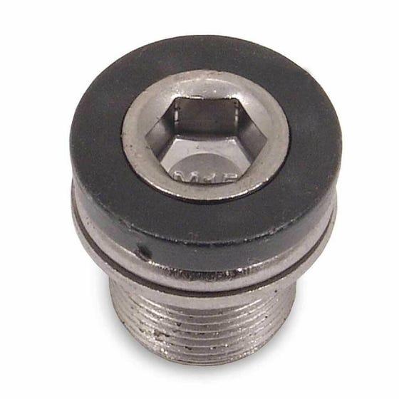 Bottom Bracket Bolts ML-054 M15