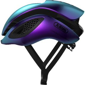 GameChanger Helmet