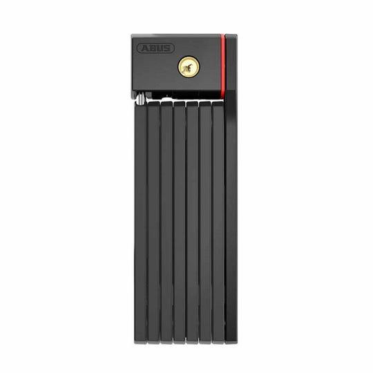 Bordo Big uGrip 5700 Lock