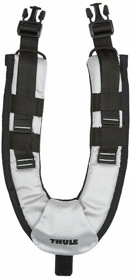 Chariot Cougar pre-2013 harness