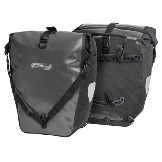 Sacoches Back-Roller Classic 40L | Paire