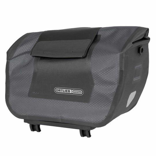 Sac de porte-bagages Trunk Bag RC 12L