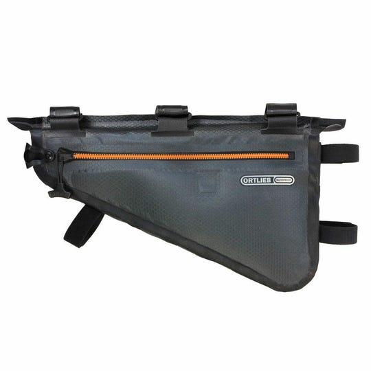 Frame-Pack 4L