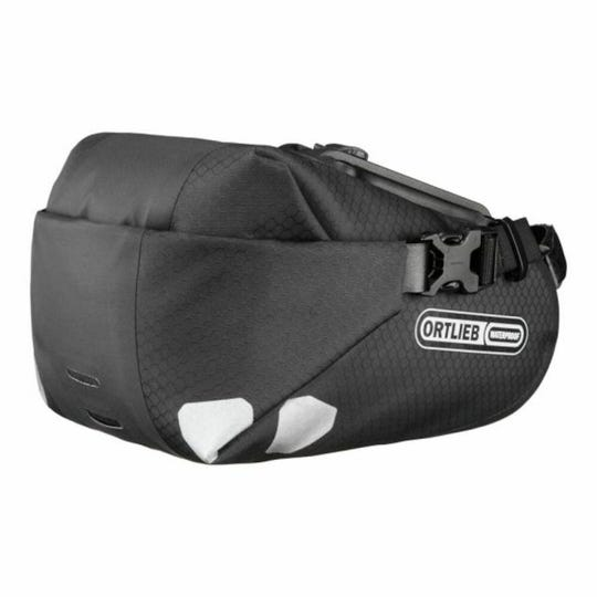 Saddle-Bag 2