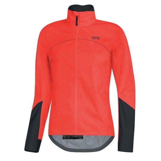 C5 Gore-Tex Active Jacket | Women's