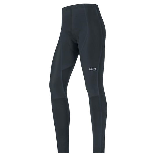 C3 Windstopper Cycling Tights | Women's