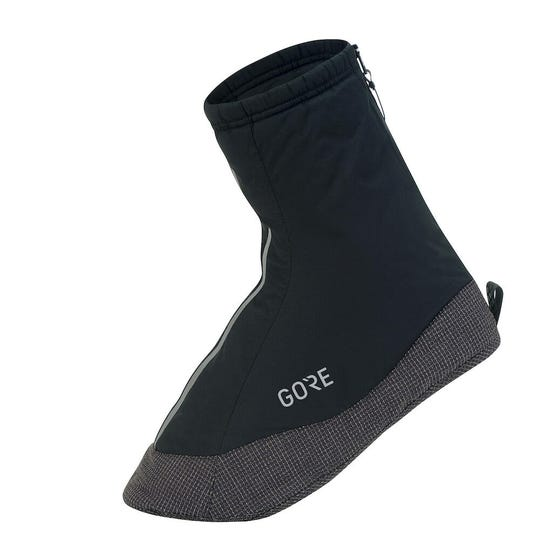 C5 Windstopper Insulated Overshoes