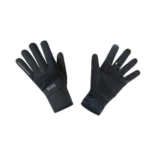Gore Windstopper Thermo Gloves