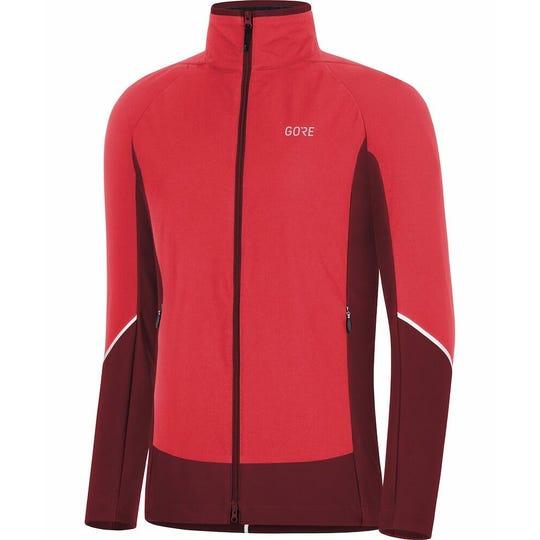 C5 Gore-Tex Infinium Partial Thermal Jacket | Women's