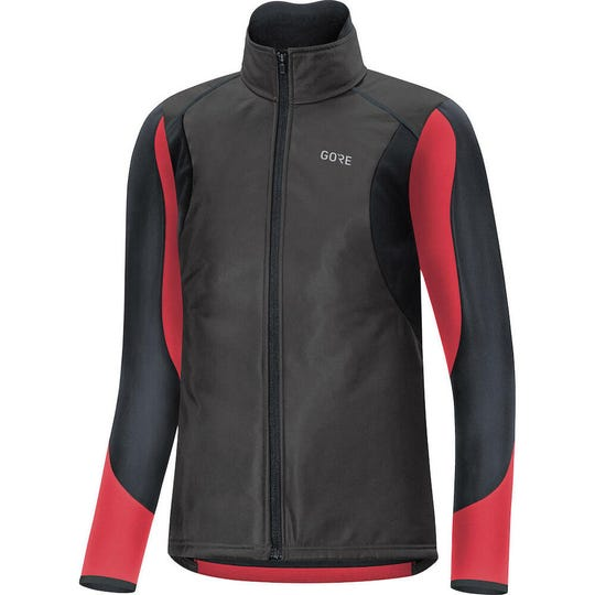 Infinium Soft Lined Thermo Jacket | Women's