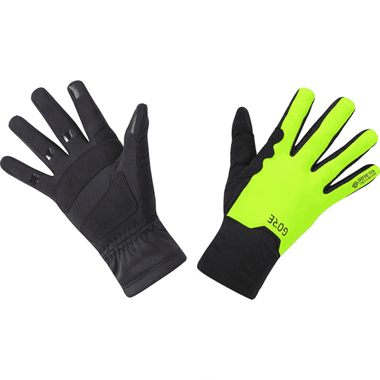Infinium Mid Gloves | Men's